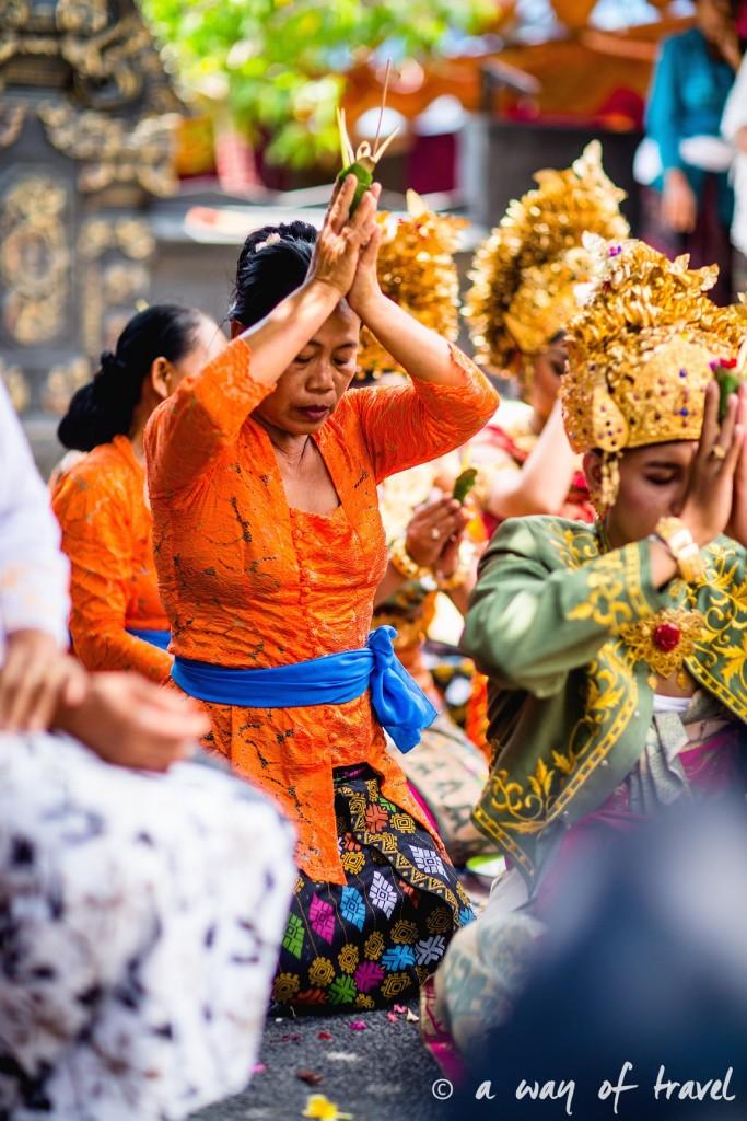 bali indonesie mariage photographe indonésien wedding photographer traditional traditionnel  5