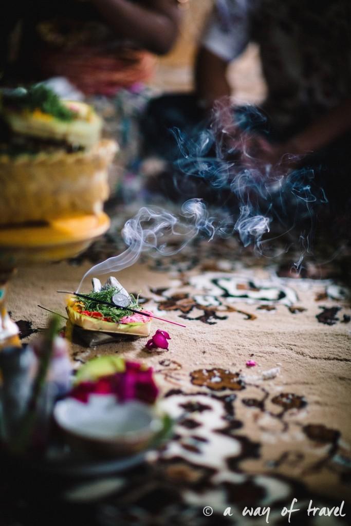 bali indonesie mariage photographe indonésien wedding photographer traditional traditionnel  50