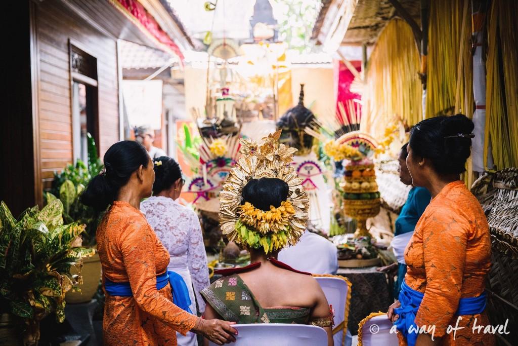 bali indonesie mariage photographe indonésien wedding photographer traditional traditionnel  52