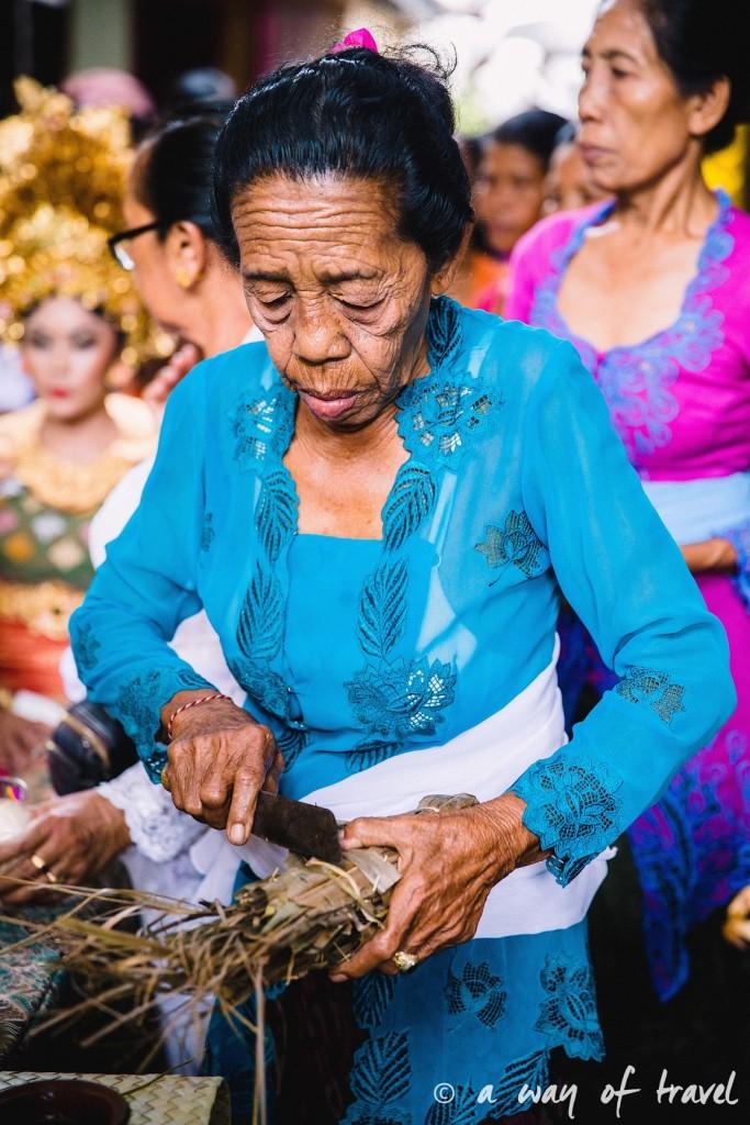 bali indonesie mariage photographe indonésien wedding photographer traditional traditionnel  53