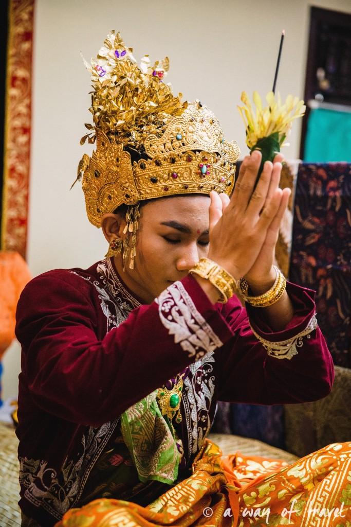 bali indonesie mariage photographe indonésien wedding photographer traditional traditionnel  54
