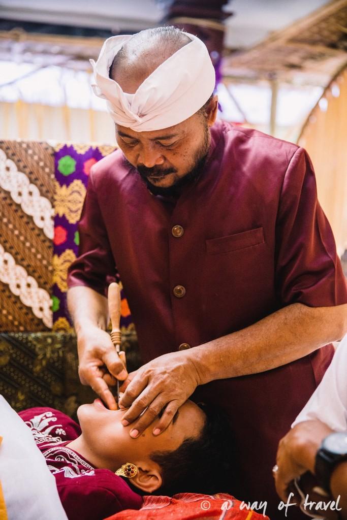 bali indonesie mariage photographe indonésien wedding photographer traditional traditionnel  55