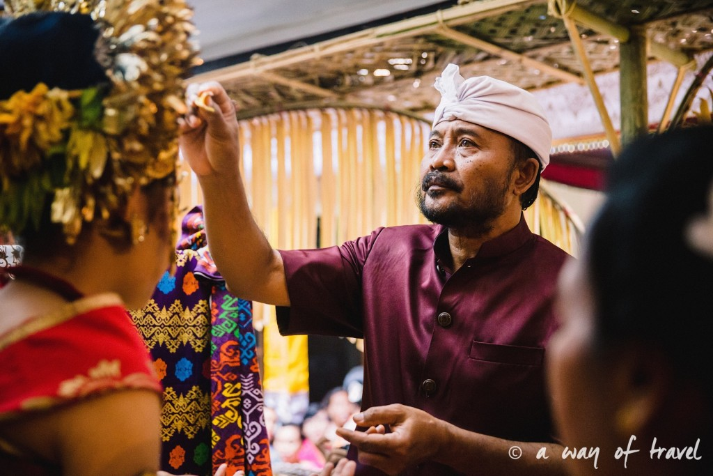 bali indonesie mariage photographe indonésien wedding photographer traditional traditionnel  56