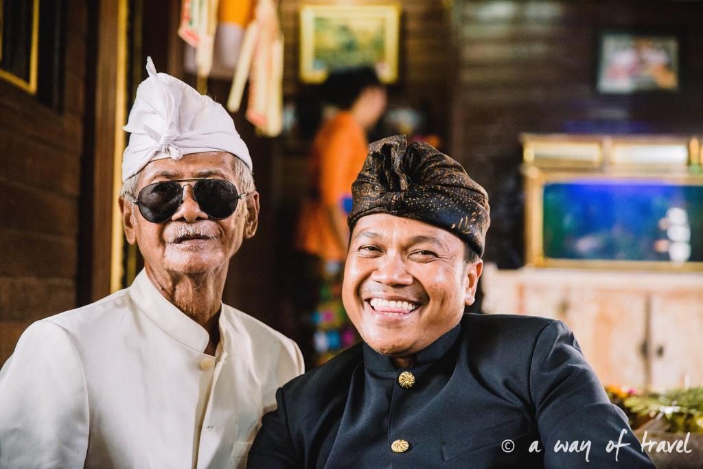 bali indonesie mariage photographe indonésien wedding photographer traditional traditionnel  59