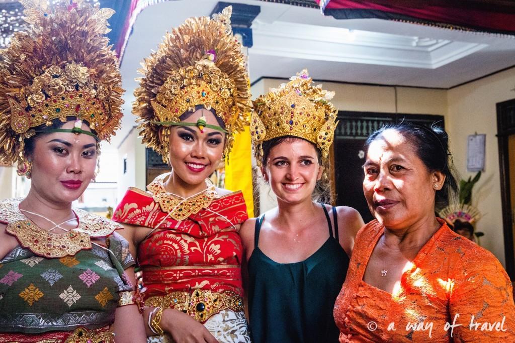 bali indonesie mariage photographe indonésien wedding photographer traditional traditionnel  6