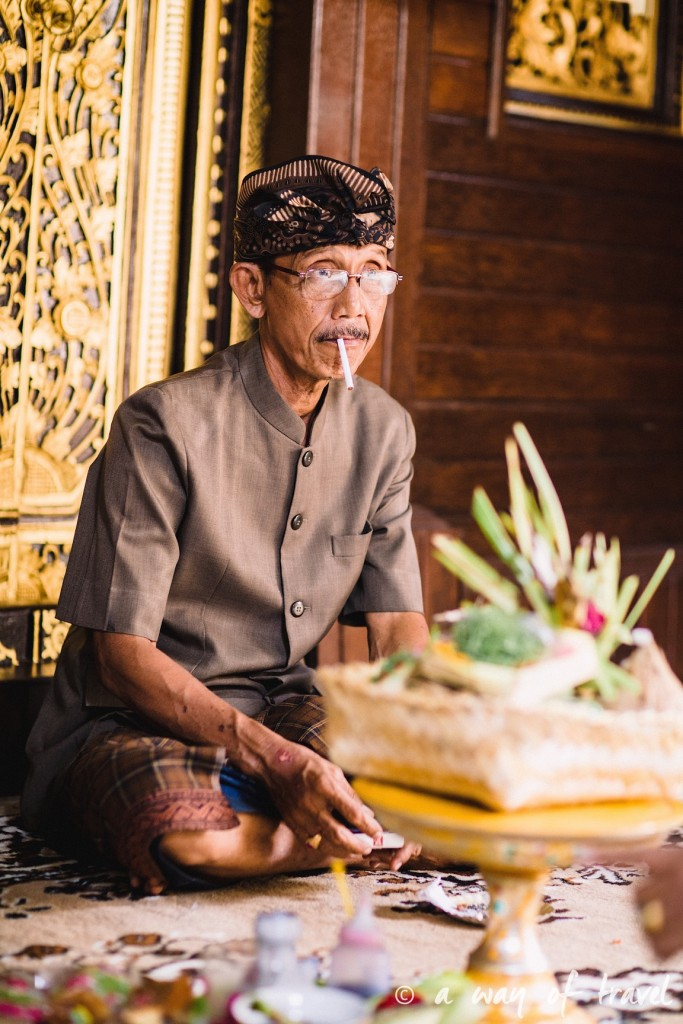 bali indonesie mariage photographe indonésien wedding photographer traditional traditionnel  60