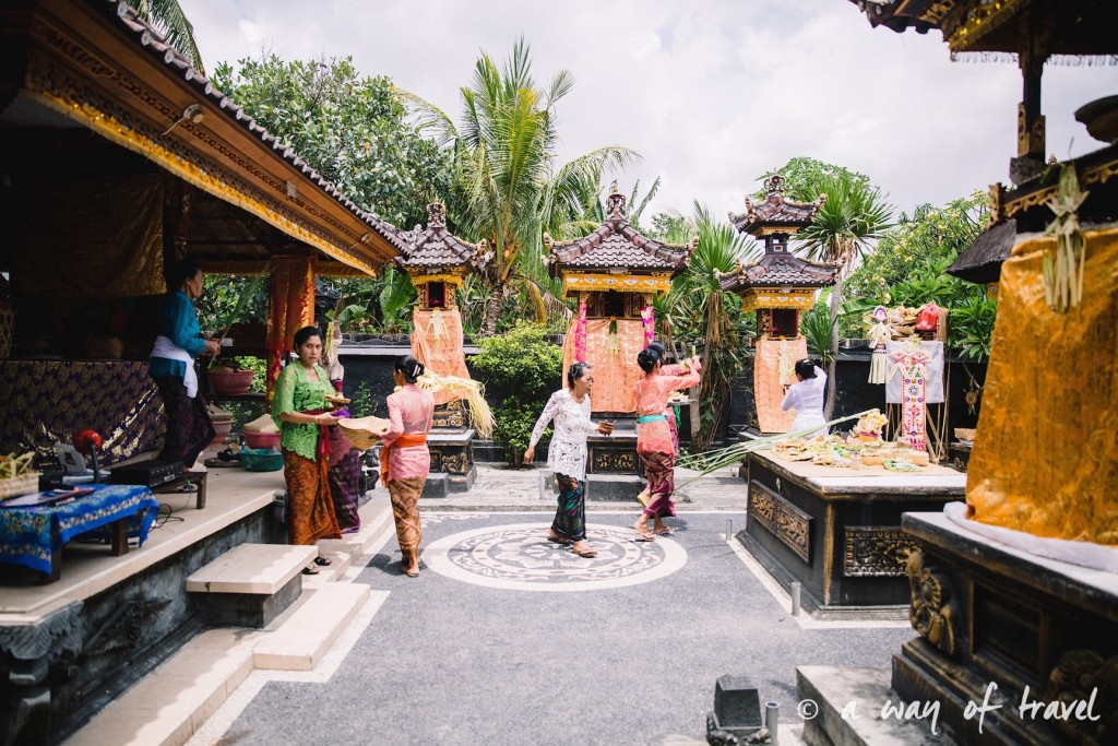 bali indonesie mariage photographe indonésien wedding photographer traditional traditionnel  7