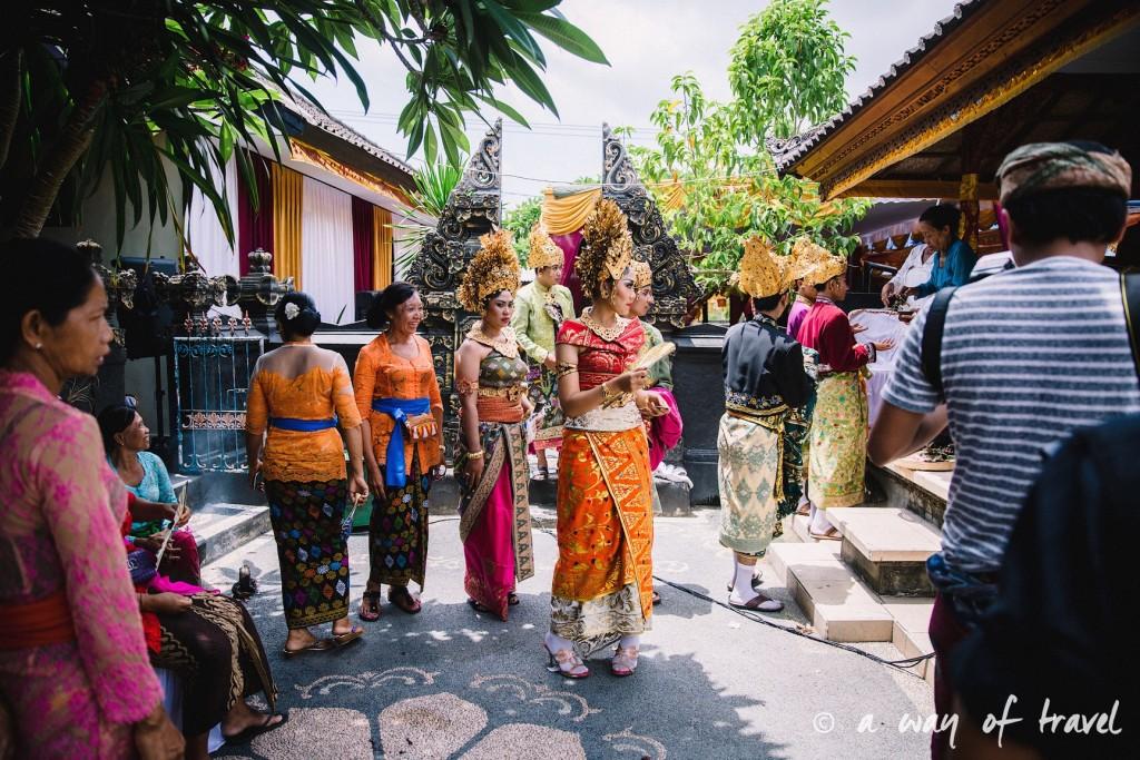 bali indonesie mariage photographe indonésien wedding photographer traditional traditionnel  9