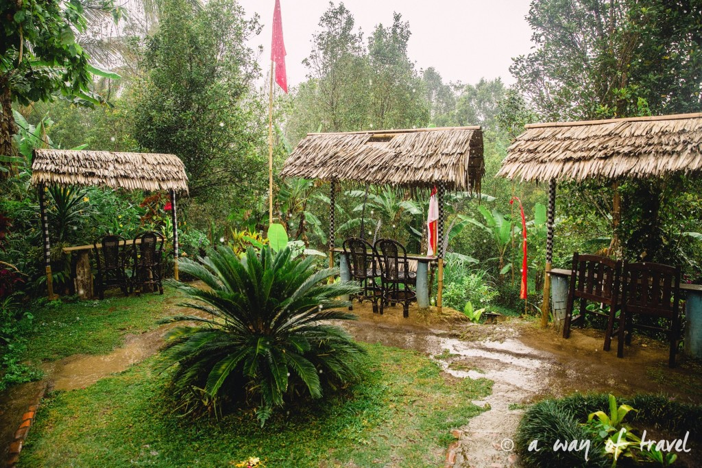 bali indonesie visiter munduk chute waterfall 10