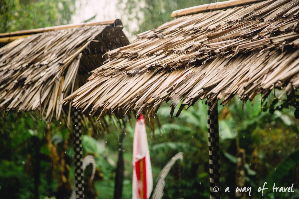 bali indonesie visiter munduk chute waterfall 13