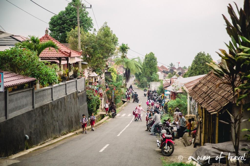 bali indonesie visiter munduk chute waterfall 4