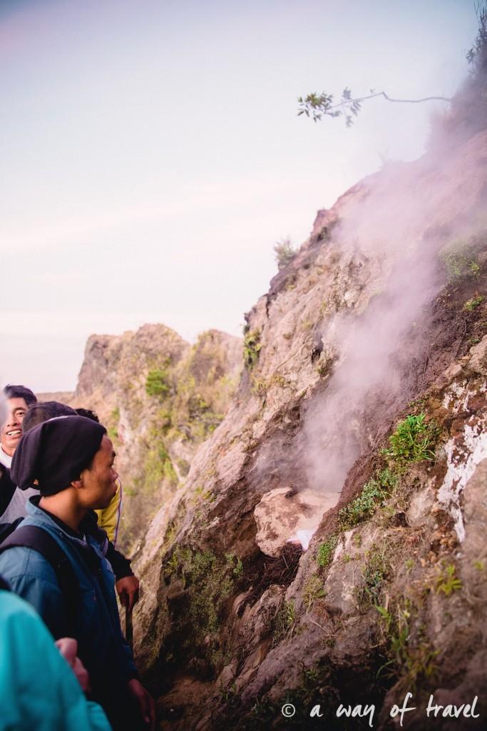 bali visit batur mont volcan 1