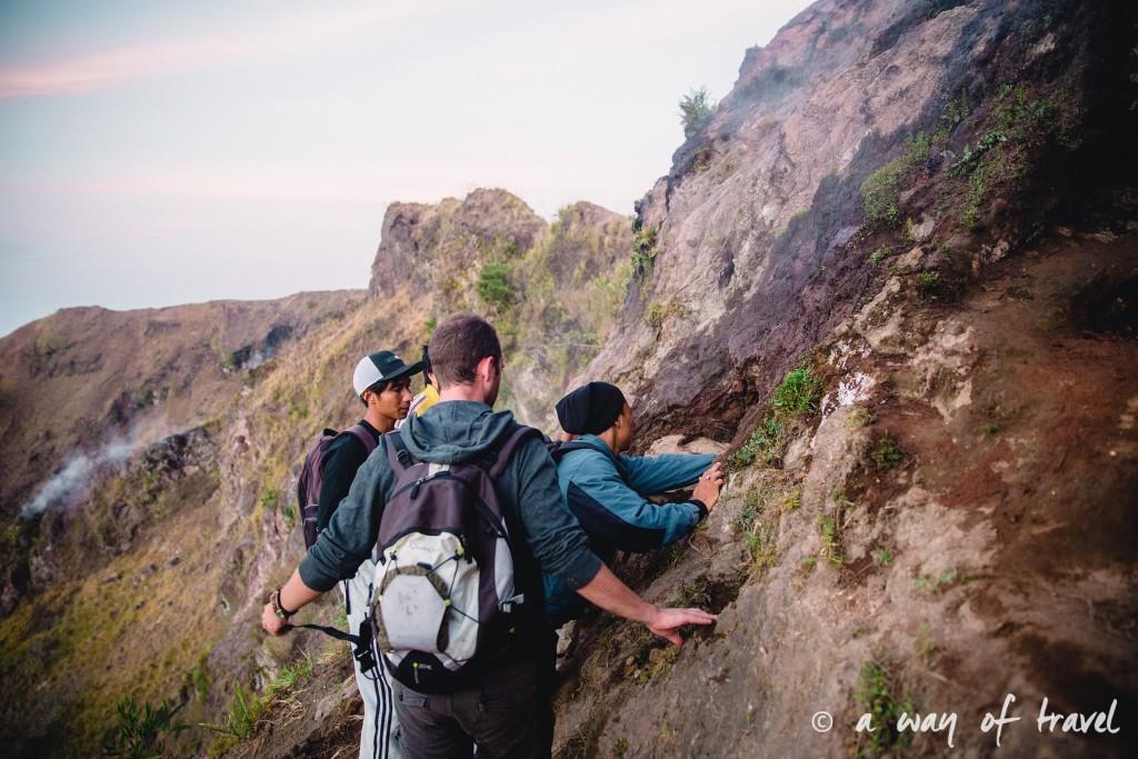 bali visit batur mont volcan 10