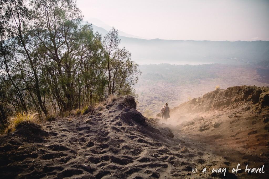 bali visit batur mont volcan 2
