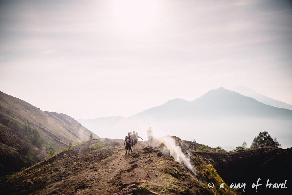 bali visit batur mont volcan 3
