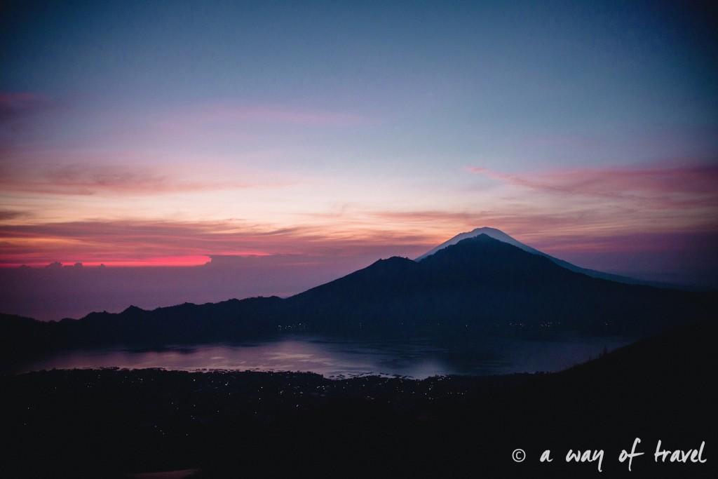 bali visit batur mont volcan 4