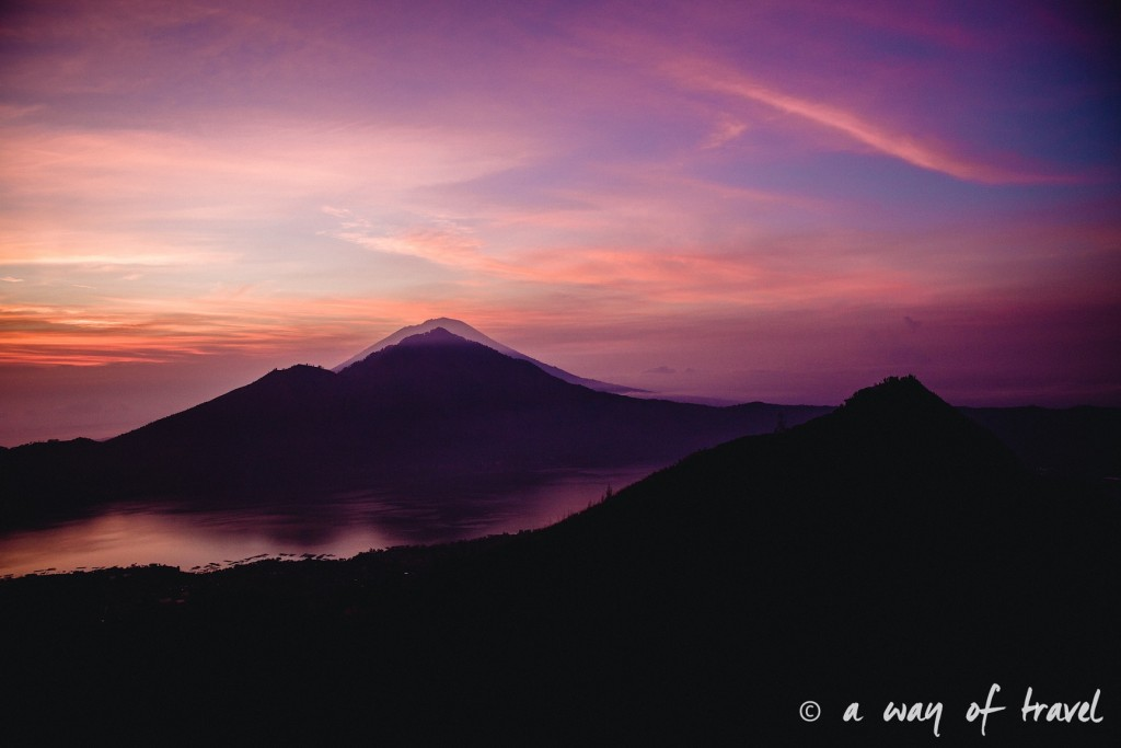 bali visit batur mont volcan 6