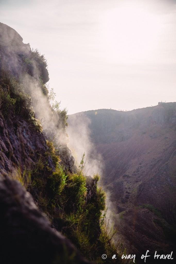 bali visit batur mont volcan 7
