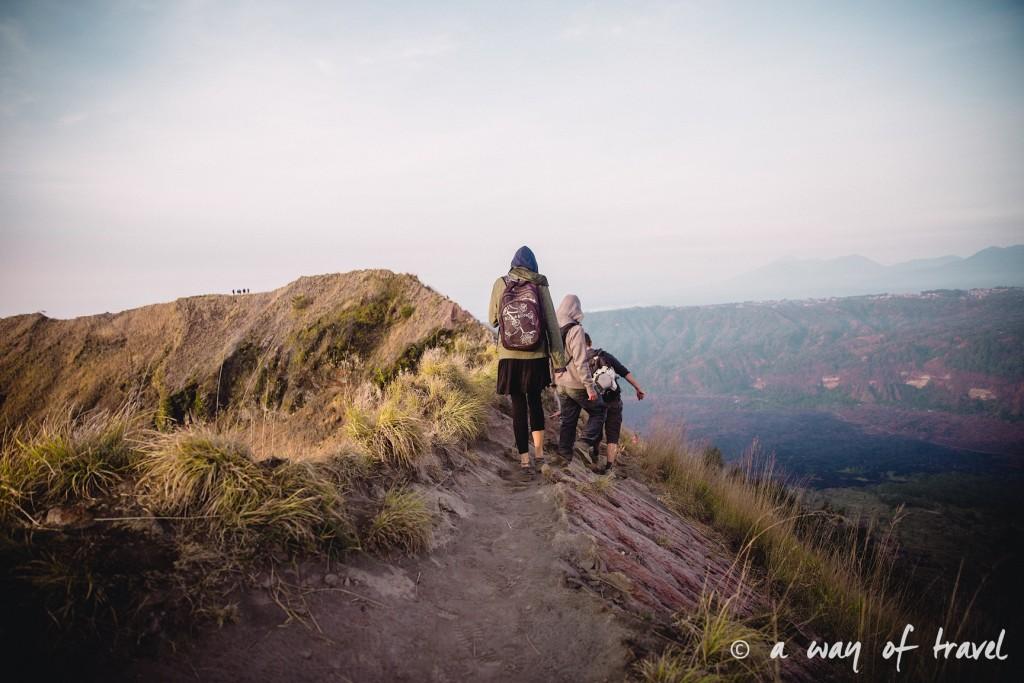 bali visit batur mont volcan 8
