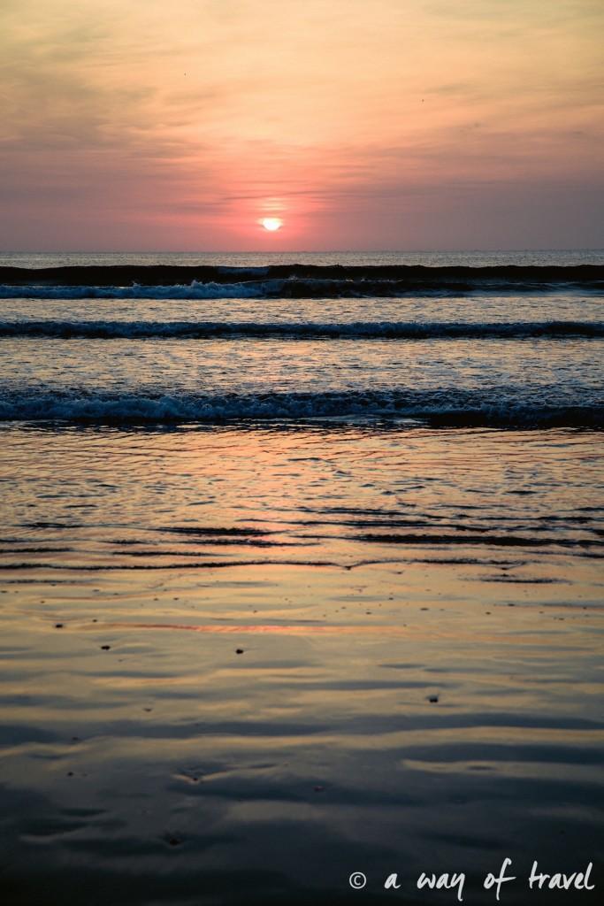 coucher de soleil bali indonesie visiter luta coucher soleil 17