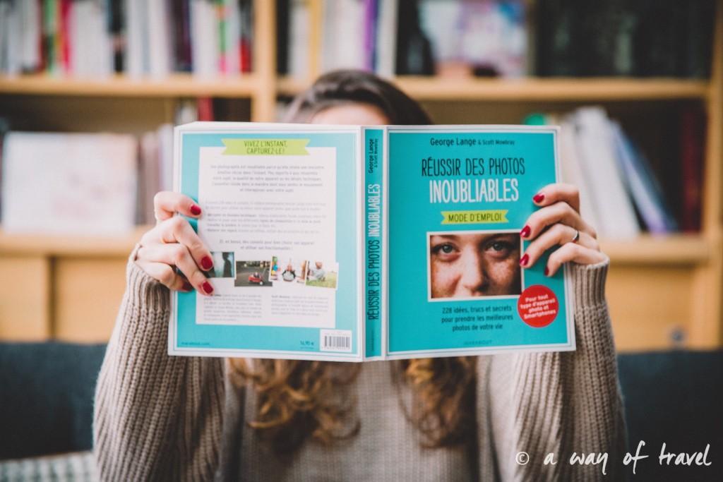 lecture magnum livre reussir photos inoubliables avis planche contact 2