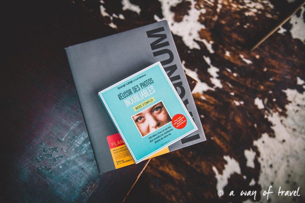 lecture magnum livre reussir photos inoubliables avis planche contact 3