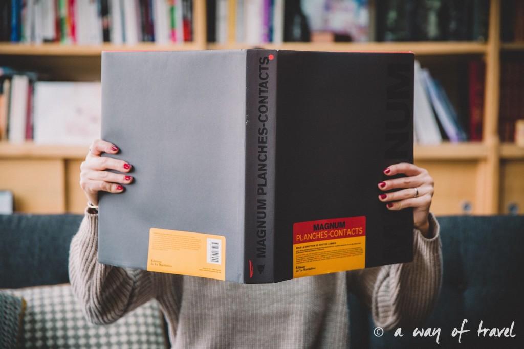 lecture magnum livre reussir photos inoubliables avis planche contact 4