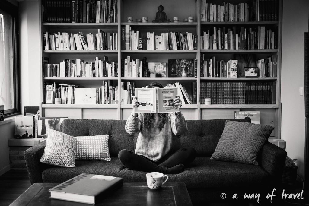 lecture magnum livre reussir photos inoubliables avis planche contact 6