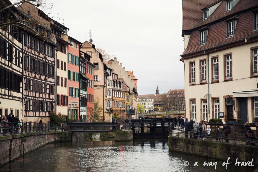 marche noel christmas market capitale strasbourg visit 10