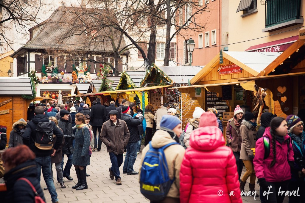 marche noel christmas market capitale strasbourg visit 13