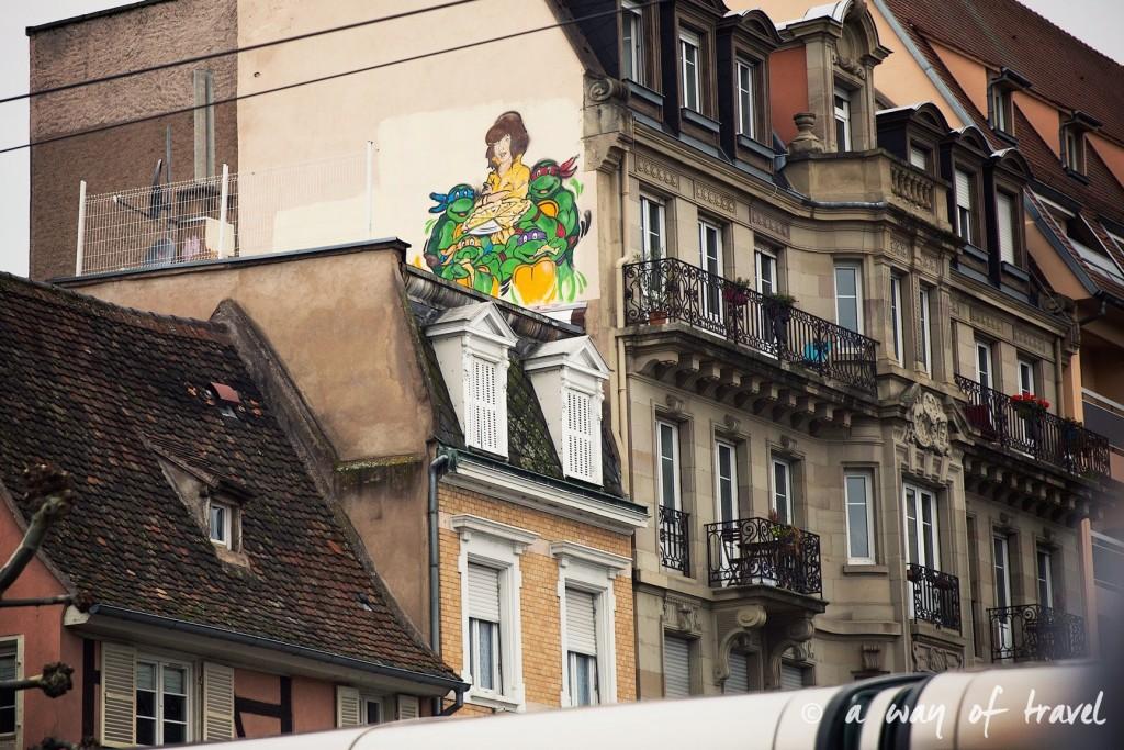 marche noel christmas market capitale strasbourg visit 2