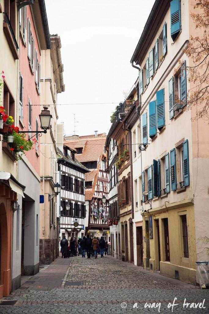 marche noel christmas market capitale strasbourg visit 3