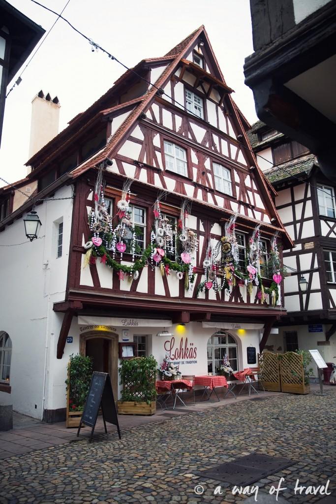 marche noel christmas market capitale strasbourg visit 4