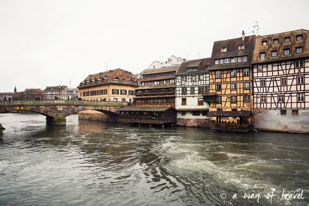 marche noel christmas market capitale strasbourg visit 5