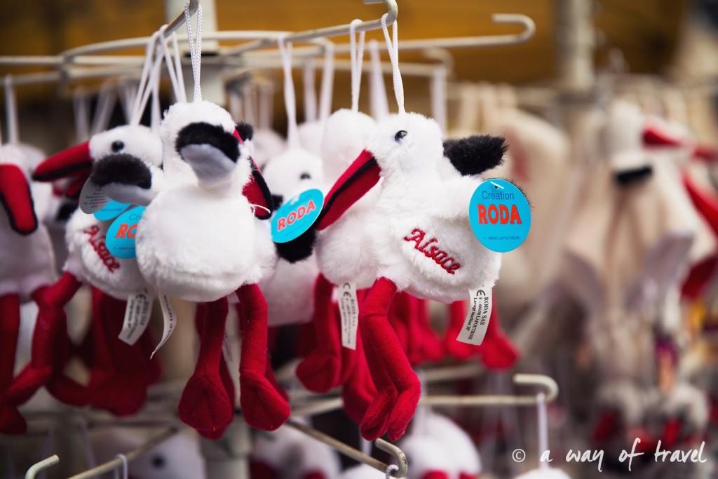 marche noel christmas market capitale strasbourg visit 7