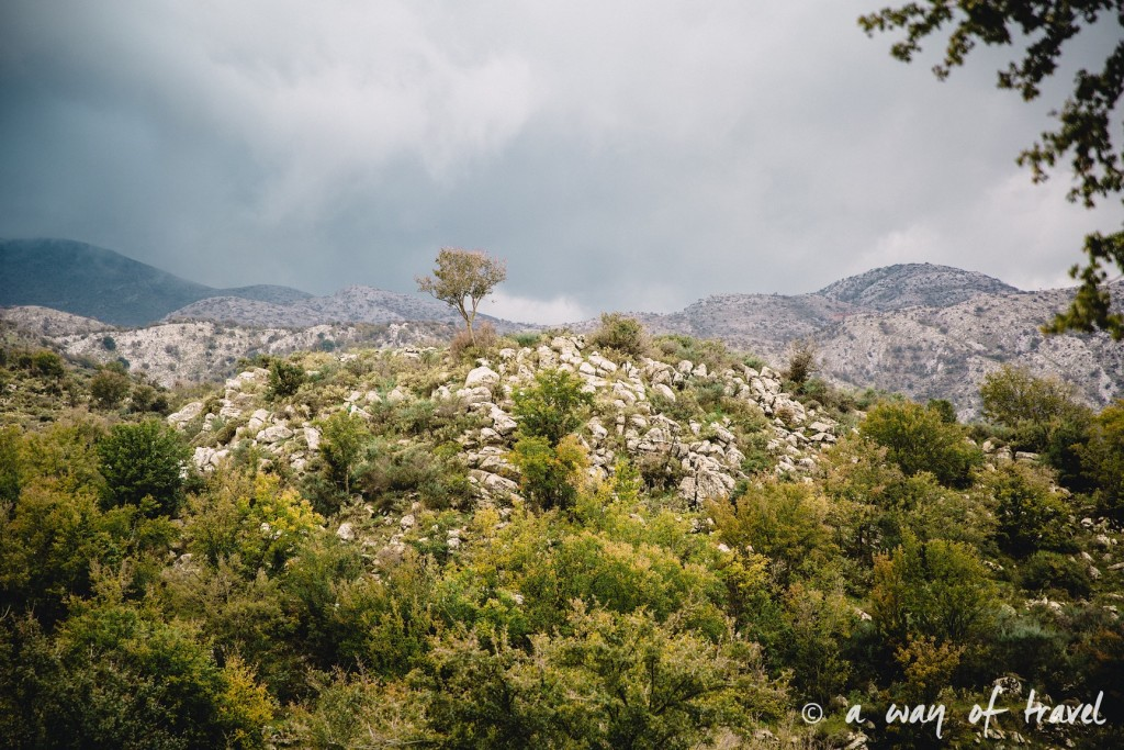 paysage Crete-153