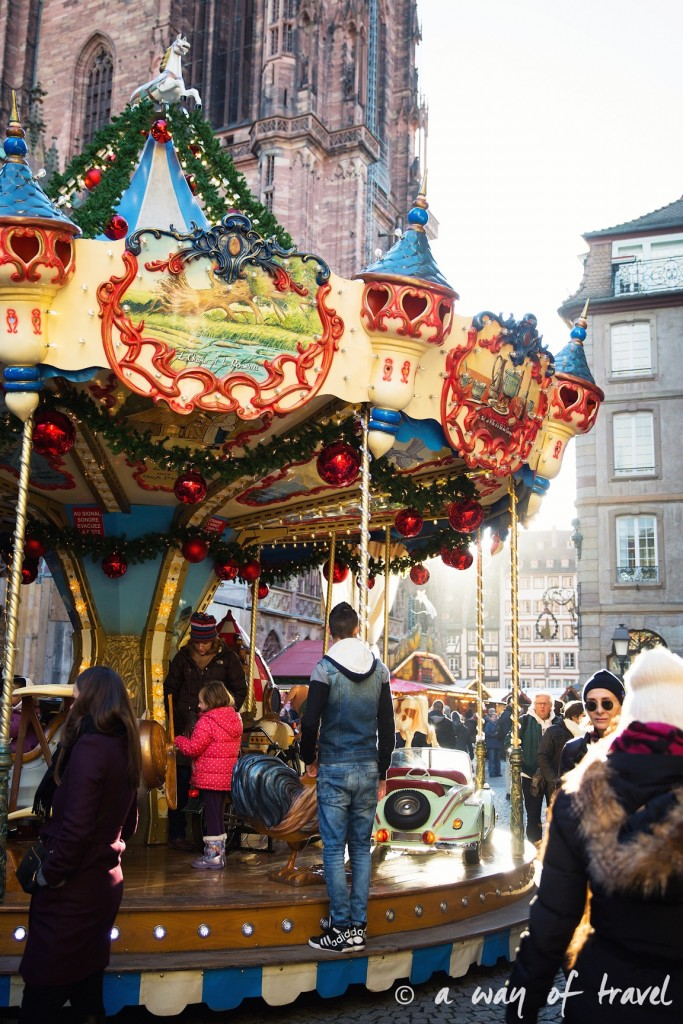 visit strasbourg marche noel christmas market capitale carroussel