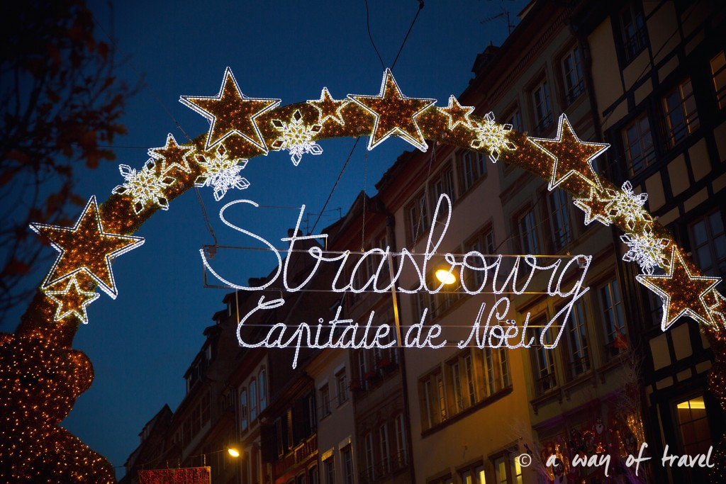 visit strasbourg marche noel christmas market capitale illumination