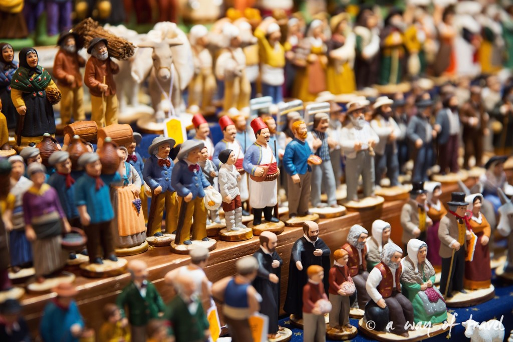visit strasbourg marche noel christmas market capitale santons