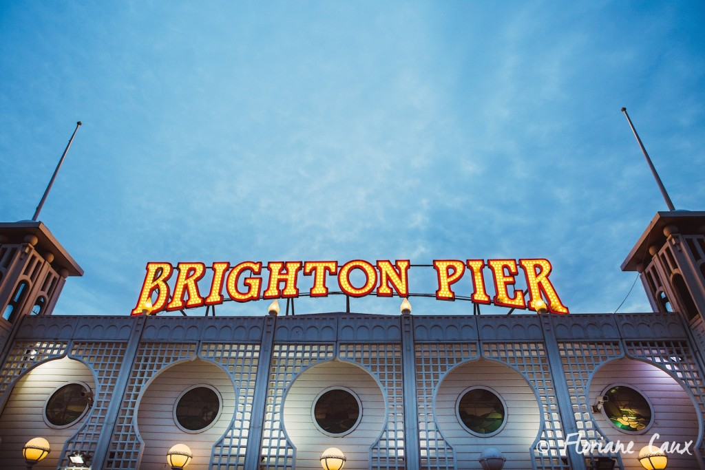 a way of travel blog voyage brighton angleterre visiter a voir 1