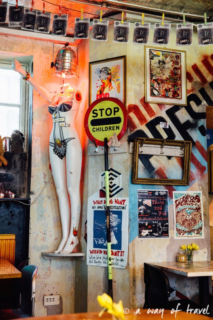 a way of travel blog voyage brighton angleterre visiter a voir 10 coffee house