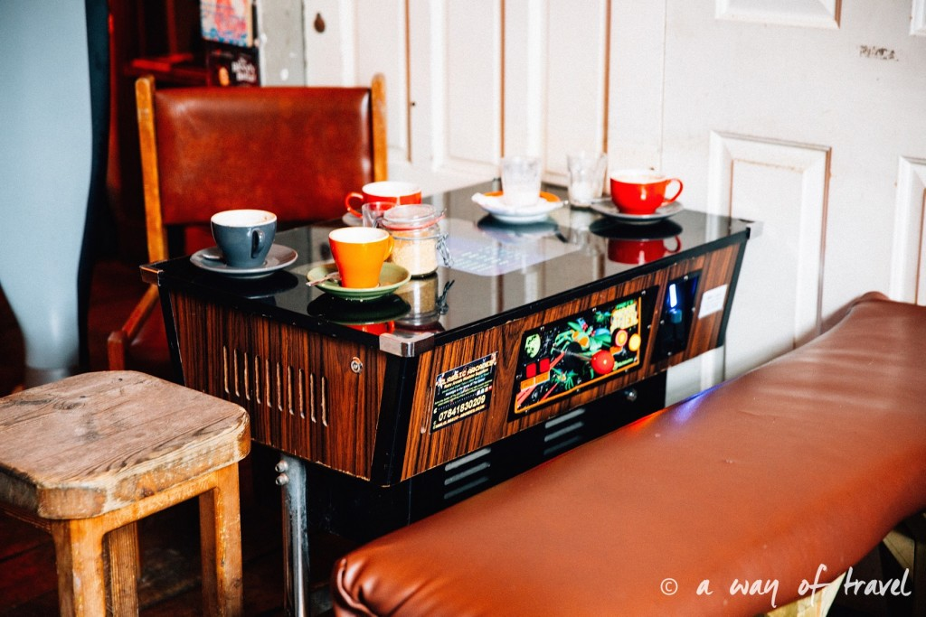 a way of travel blog voyage brighton angleterre visiter a voir 115 marwood