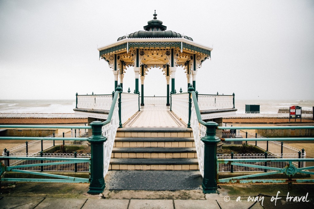a way of travel blog voyage brighton angleterre visiter a voir 124