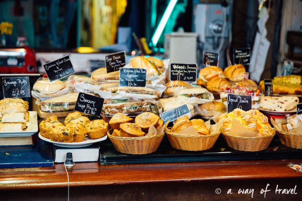 a way of travel blog voyage brighton angleterre visiter a voir 13 coffee house