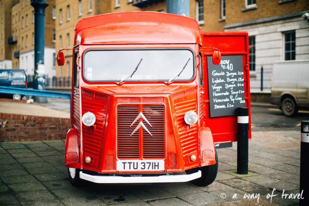 a way of travel blog voyage brighton angleterre visiter a voir 135