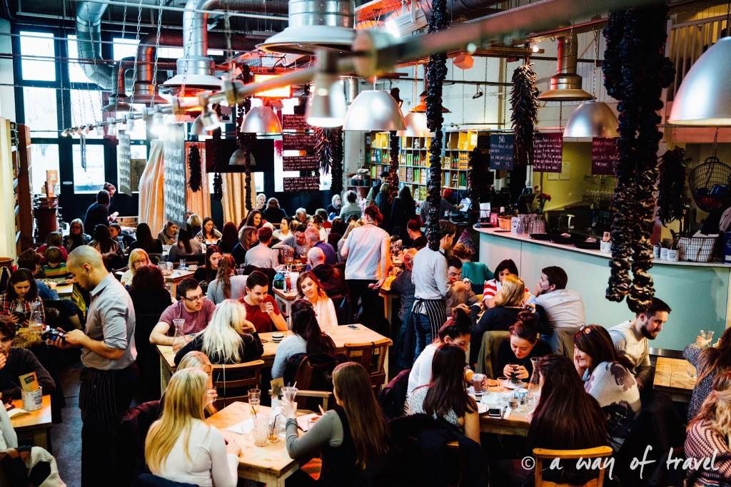 a way of travel blog voyage brighton angleterre visiter a voir 35 burger bill's