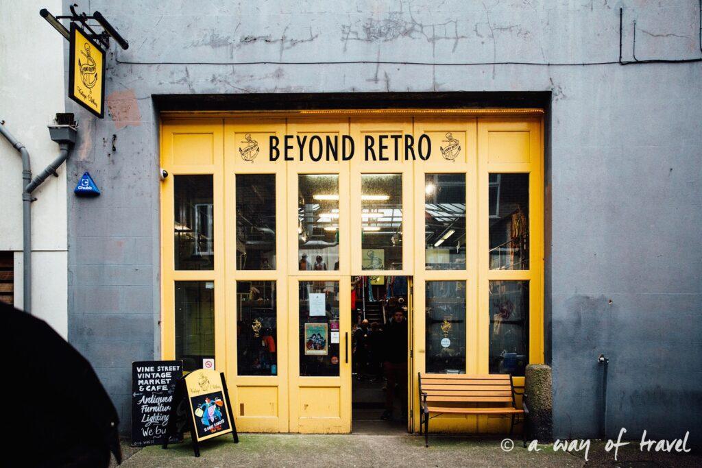a way of travel blog voyage brighton angleterre visiter a voir 42 beyond retro