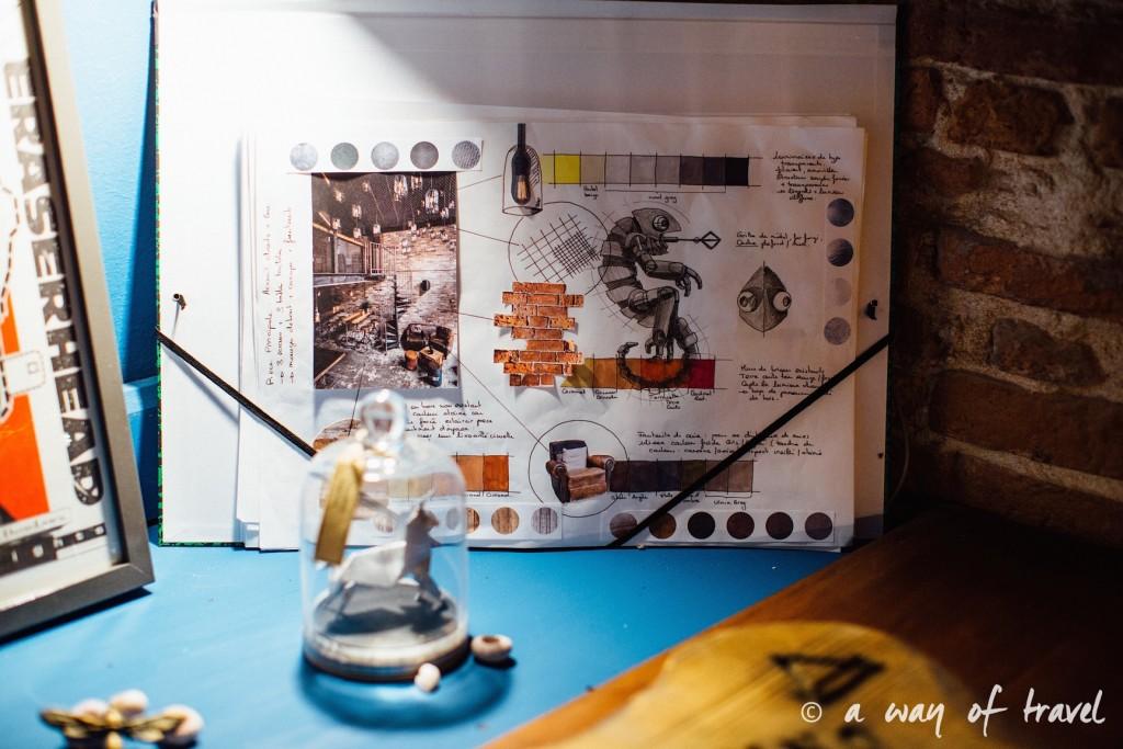 Bar toulouse réalité virtuelle avalon pub zombie gaming 28