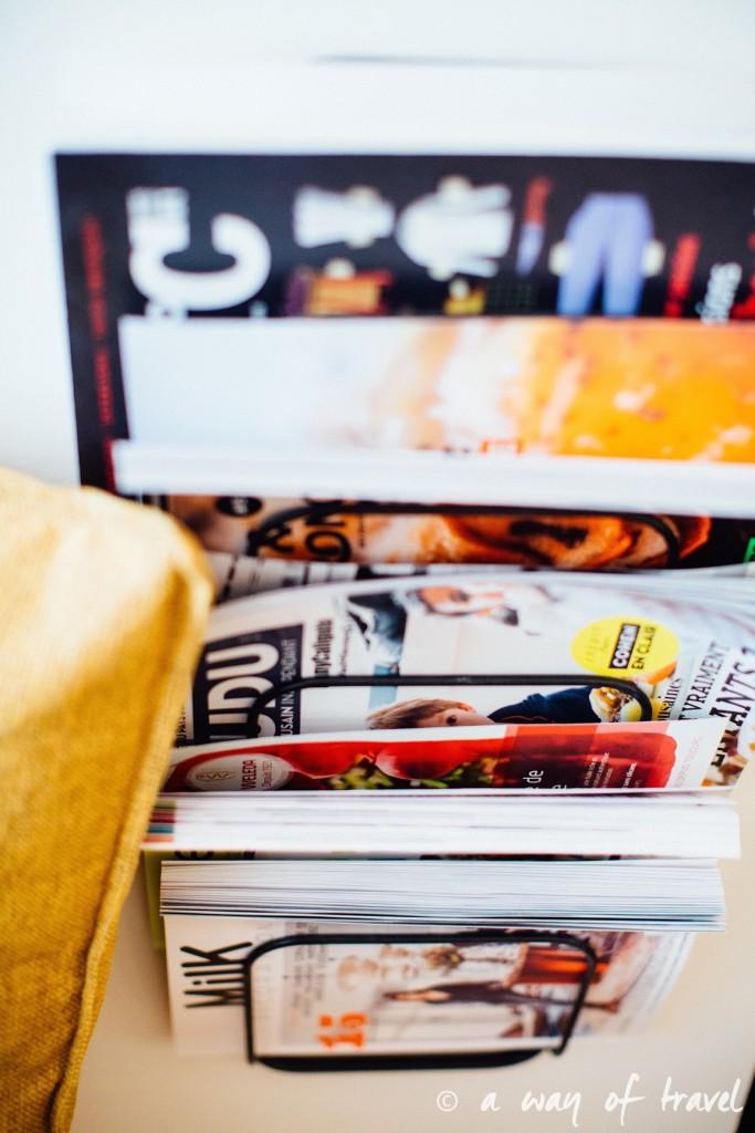 Blog toulouse resto bio faconniers gambetta epicerie 11