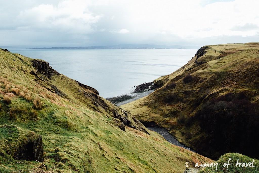 Ecosse visit scotland roadtrip isle skye blog 15